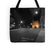 Barracks Arch - Perth Western Australia  Tote Bag