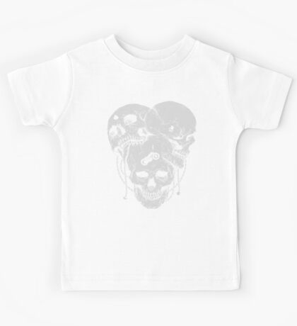 Brothers Are Forever Kids Tee