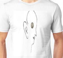thought  garden  T-Shirt