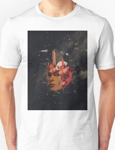 Astrovenus T-Shirt