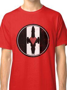 Express: Smuggler Classic T-Shirt