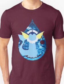 Vaporeon T-Shirt