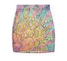 Yippy Skippy Pit Mini Skirt