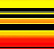 spectra 60 by Chuck Landskroner