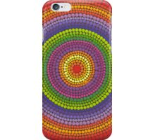 Compassion Orb   iPhone Case/Skin