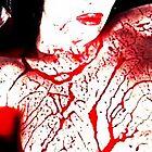 Murder or suicide? by Chaharra Gilman