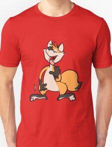 Knee Slapper Unisex T-Shirt