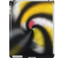 TwistyThing 19 iPad Case/Skin