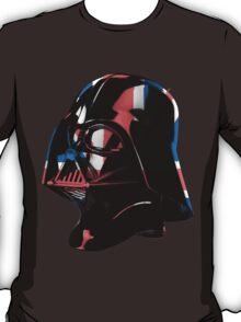 Darth Vader UK T-Shirt