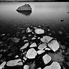 Stoneland, NZ by Luka Skracic