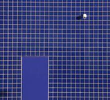 Round Rectangular Square by PeterBusser