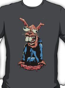 Ronnie Rarko T-Shirt
