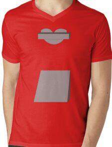 You're FIRED! Mens V-Neck T-Shirt