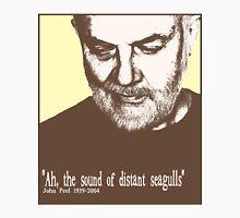 John Peel Unisex T-Shirt