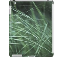 The Wind iPad Case/Skin