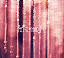 Memory by BillyBelynda