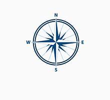wind compass Unisex T-Shirt