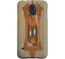 """""""The Orb"""" Samsung Galaxy Case/Skin"""
