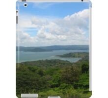 a historic Costa Rica