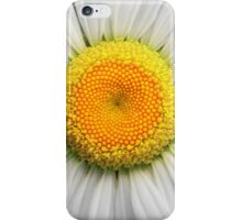 A Daisy iPhone Case/Skin