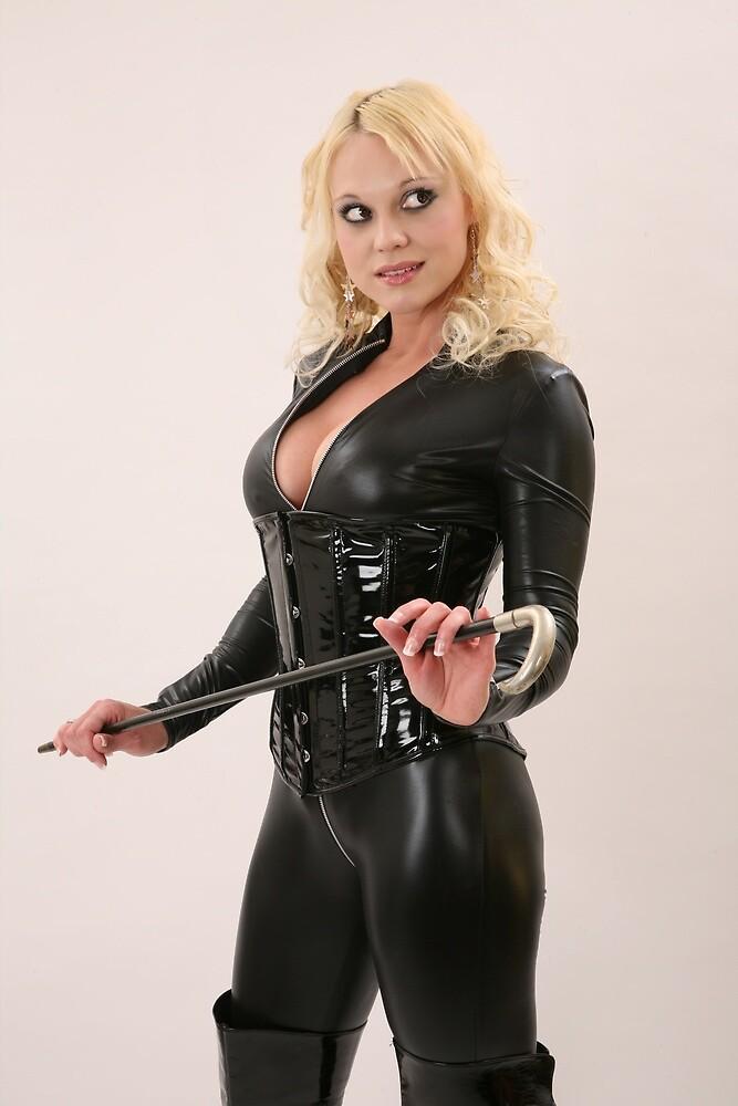 mistress by tanyabratz