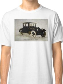 1920 Cadillac Classic T-Shirt