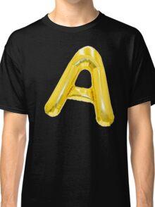 D Pryde Plan A Classic T-Shirt