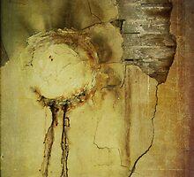 Coming Undone by Tia Allor-Bailey