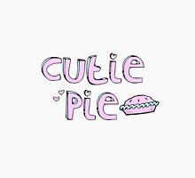 Cutie Pie Unisex T-Shirt