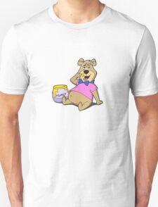 Hunny Boo Boo T-Shirt