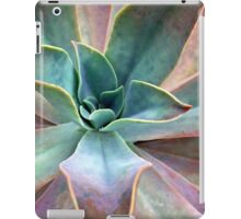 Organic Beauty iPad Case/Skin