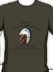 Li'l Sebastion T-Shirt