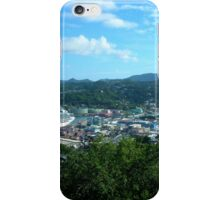 a desolate Saint Kitts and Nevis