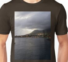 an awe-inspiring Saint Kitts and Nevis