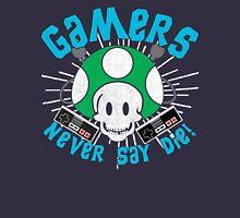 Gamer Life Unisex T-Shirt