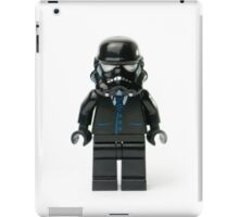 Darth Businessman iPad Case/Skin