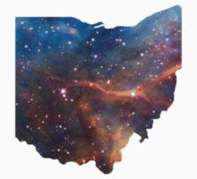 Ohio Galaxy by eleanorasch