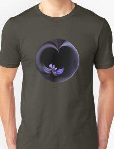 Keepsake Redux T-Shirt