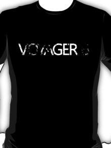 V'GER T-Shirt