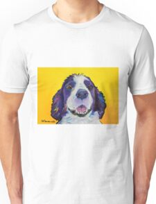 Trudy Unisex T-Shirt