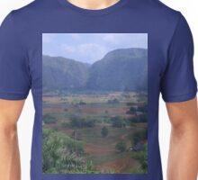 an incredible Cuba
