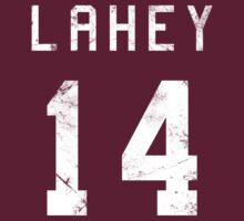 Lahey Jersey by lsabriinar
