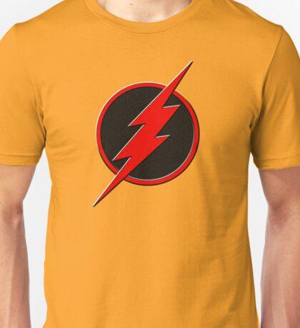 The Reverse Unisex T-Shirt