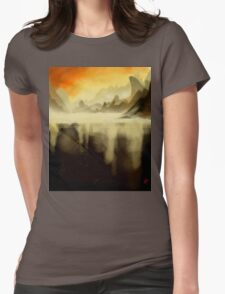 The Desert T-Shirt