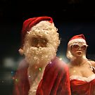 Merry Xmas!! by 73553