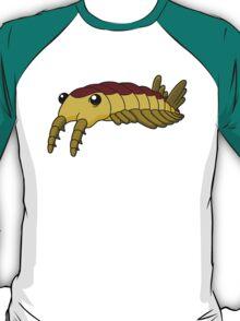 Anomalocaris T-Shirt