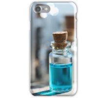 Number 9 iPhone Case/Skin