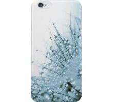 Under Water iPhone Case/Skin