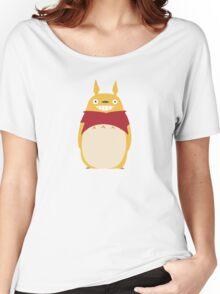 My Neighbour Winnie Women's Relaxed Fit T-Shirt