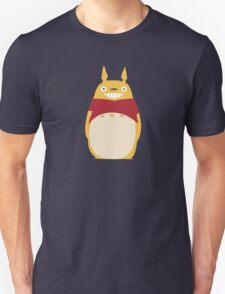 My Neighbour Winnie Unisex T-Shirt